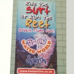promotional vinyl banners